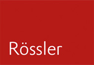 Rechstanwälte Dr. Gernot Rössler, Bozen/Bolzano